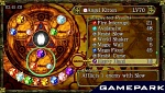 Скриншот Monster Kingdom: Jewel Summoner, 1