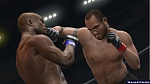 Скриншот UFC Undisputed 3 (PS3), 2