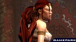 Скриншот Heavenly Sword (PS3), 2