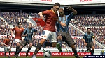 Скриншот Pro Evolution Soccer 2011 (PS3), 2