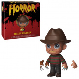 Фигурка Funko 5 Star: Horror – Freddy Krueger