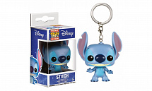 Брелок Funko POP Disney. Stitch