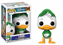Фигурка Funko POP! Vinyl: Disney: Duck Tales: Louie 20062