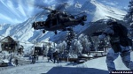 Скриншот Battlefield: Bad Company 2 (Xbox 360) , 3