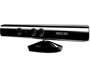 ������ Kinect (Xbox360)