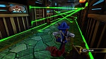 Скриншот Sly Cooper: Thieves in Time (PS3), 3