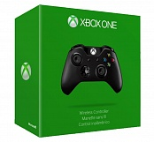 Controller Wireless  (XboxOne) (GameReplay)
