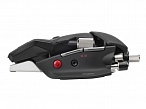 Скриншот Mad Catz R.A.T.9 Wireless Gaming Mouse Matte Black USB, 1