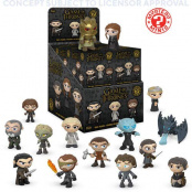 Фигурка Funko Mystery Minis: Game of Thrones