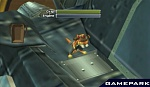 Скриншот Jak and Daxter: The Lost Frontier (PS2), 2