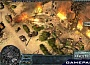 Codename: Panzers - Cold War (PC-DVDbox)