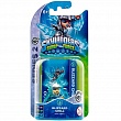 Скриншот Skylanders Swap Force. Blizzard Chill, 1