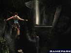 Скриншот Lara Croft Tomb Raider: Anniversary (PS2), 1