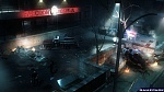 Скриншот Resident Evil: Operation Raccoon City (PS3) , 9