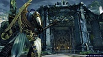 Скриншот Darksiders 2 (PS3), 6