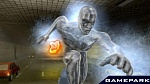 Скриншот Fantastic Four: Rise of the Silver Surfer (PS3), 7