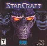 StarCraft + StarCraft: Brood War (PC-Jewel)