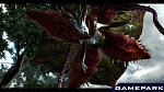 Скриншот Devil May Cry 4 Collector's Edition (Xbox 360), 1