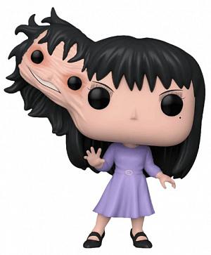 Фигурка Funko POP Animation Junji Ito – Tomie (51740)