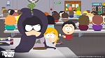 Скриншот South Park: The Fractured but Whole. Gold Edition (XboxOne), 3