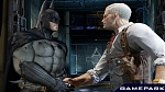 Скриншот Batman: Arkham Asylum (PS3), 2