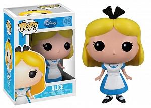 Фигурка POP! Alice