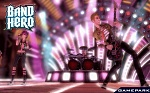 Скриншот Band Hero (PS3), 1