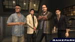 Скриншот Sopranos Road to Respect (PS2), 3