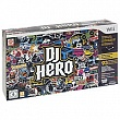 Скриншот DJ Hero Bundle (Wii), 1