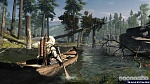 Скриншот Assassin's Creed 3 (PC-DVD), 5
