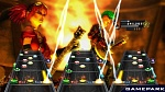 Скриншот Guitar Hero: Warriors of Rock (Xbox 360), 3