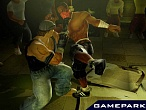 Скриншот Def Jam Fight for NY, 3