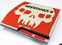 Resistance 3 Special Edition (PS3)