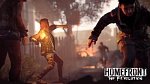 Скриншот Homefront The Revolution (PS4), 5