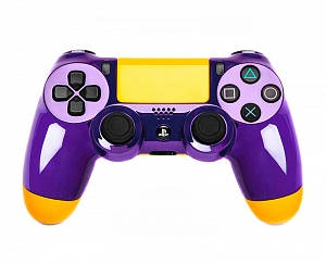 ������� DualShock 4 ����������� ���������� (PS4)
