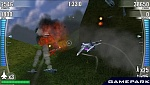 Скриншот After Burner: Black Falcon (PSP), 8