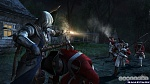 Скриншот Assassin's Creed 3 (PC-DVD), 7
