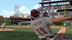 Скриншот MLB 11: The Show (PS3), 1