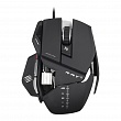 Скриншот Mad Catz R.A.T.5 2013 Matte Black USB, 2