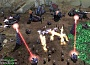 C&C 3: Tiberium Wars (PC-DVD, рус.вер.)