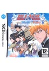 Bleach: the Blade of Fate (DS)