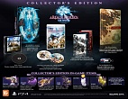 Скриншот Final Fantasy XIV: A Realm Reborn. Collector's Edition  (PS4), 1