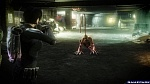 Скриншот Resident Evil: Operation Raccoon City (PS3) , 8