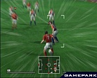 Скриншот International Superstar Soccer 3, 1