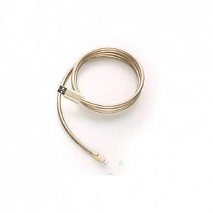 IDSG15 FuseChicken USB Cable to Lightning Titan 1,5m Gold Пожизненная Гарантия от Производителя фото