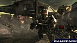 Скриншот BlackSite: Area 51 (PS3), 4