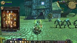 Скриншот World of Warcraft: Legion (PC-Jewel), 4