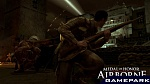 Скриншот Medal of Honor Airborne (PS3), 4
