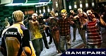 Скриншот Dead Rising 2 (Jewel), 3
