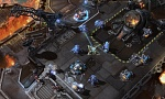 Скриншот Starcraft II: Legacy of the Void (PC), 4